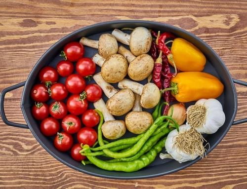 """Heimparenterale Ernährung: """"Eine sehr gute Notlösung"""""""