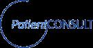 PatientCONSULT Heidelberg Logo